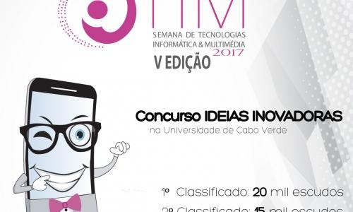 Concurso de Programação Inter-Universitário