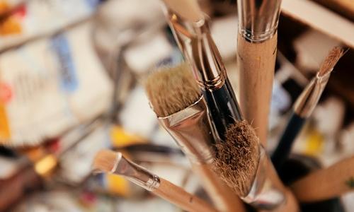 Educação Básica na especialidade de Educação Artística