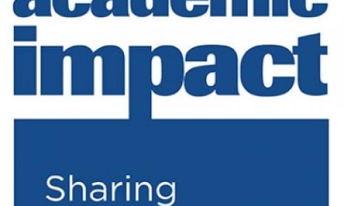 Uni-CV integra a UNAI - United Nations Academic Impact