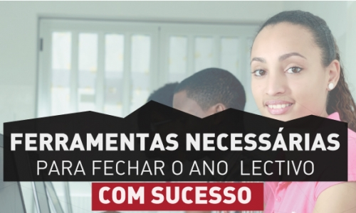 """Serviços Ação Social promove Workshops """"Ferramentas necessárias para fechar o ano lectivo com sucesso"""""""
