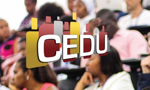 IV Colóquio Cabo-verdiano de Educação: Chamada para resumo de comunicações